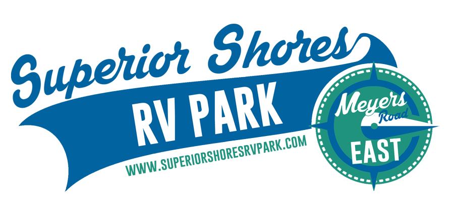 Superior Shores RV Park